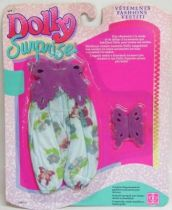 Dolly Surprise - Fashions \\\'\\\'Vanessa\\\'\\\'