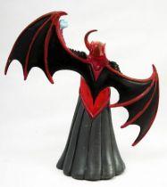 dungeons___dragons_venger_comic_spain__1_