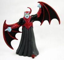 dungeons___dragons_venger_comic_spain