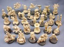 dragon_ball___banpresto___serie_de_32_figurines_pvc