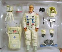 Dragon Models - Apollo - Buzz Aldrin (July 16-24, 1969)
