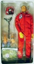 Dragon Models - BRIAN BISHOP \'\'Leader\'\' - USAF Thunderbirds Pilot