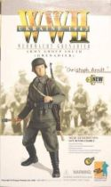 Dragon Models - CHRISTOPH ARNDT Wehrmacht Grenadier Army Group South Grenadier  Ukraine 1943