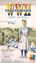 Dragon Models - ELSA DRK Nurse Russia 1942