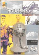 Dragon Models - HGU-55 Helmet USAF 524th ES