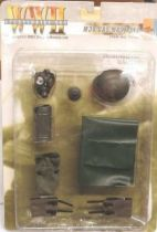 Dragon Models - M38 Gas Mask Set