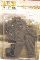 Dragon Models - M43 Field Blouse \'\'Acting Corporal\'\' (Sturmmann)