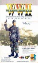 Dragon Models - MAX Panzergrenadier NCO, PzGrenRgt \\\'\\\'Deutschland\\\'\\\' Zhitomir 1943