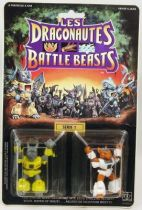 dragonautes_battle_beasts____9_rocky_rhino____16_sly_fox