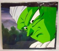 Dragonball GT - Toei Animation Original Celluloid - Piccolo