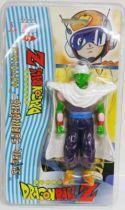 Dragonball Z - AB Toys - Piccolo