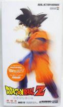 Dragonball Z - Son Goku - 12\'\' figure - Real Action Heroes Medicom (mint in box)