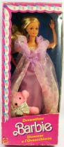 Dreamtime Barbie - Mattel 1984 (ref.9180)