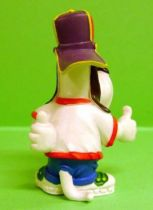 Droopy - M.D. Toys 1997 - M.C. Droopy
