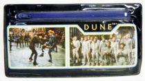 DUNE - A.D.I  - Pencil case (black)