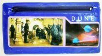 DUNE - A.D.I  - Pencil case (blue)