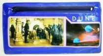 DUNE - A.D.I  - Pencil case (blue)