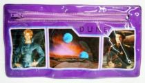 DUNE - A.D.I  - Pencil case (purple)