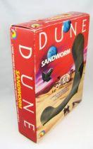 DUNE - LJN Figurine articulée - Sandworm (neuf en boite) 02