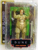 Dune - SOTA Toys Now Playing - Baron Harkonnen