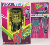 dx_robo_machine___porsche_928_s