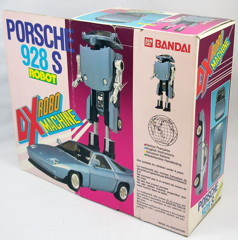 dx_robo_machine___porsche_928_s__2_