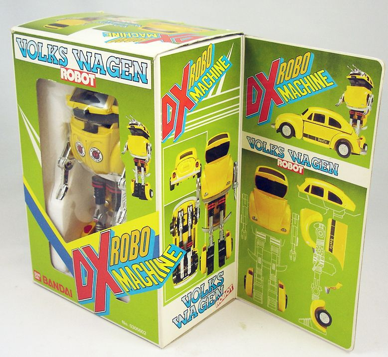 dx_robo_machine___volks_wagen__1_