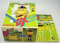 dx_robo_machine___volks_wagen__3_