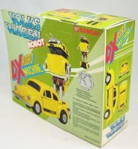 dx_robo_machine___volks_wagen__2_
