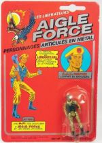 aigle_force___mego_ideal___sgt._brown