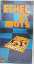 echec_et_mots___jeu_de_societe_d_armand_jammot___jeux_robert_laffont_1979