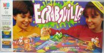 ecrabouille___jeu_de_societe___mb_jeux_1990