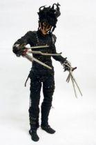 Edward Scissorhands - Movie Maniacs 3 - McFarlane Toys (loose)