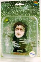 Edward Scissorhands - Win-Up - Medicom