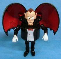 Egg Monster Dracula (loose)