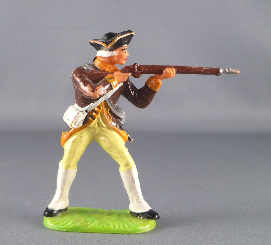 elastolin___guerre_d_independance___americain_regiment_washington___tireur_fusil_ref_9145_1
