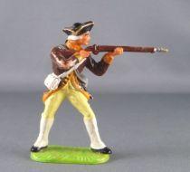 elastolin___guerre_d_independance___americain_regiment_washington___tireur_fusil_ref_9145_1