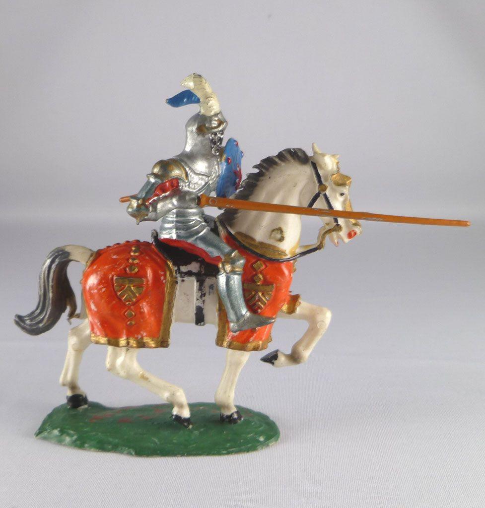 elastolin___moyen_age___chevalier_cavalier_joutant_lance___bouclier_ref__8966_2