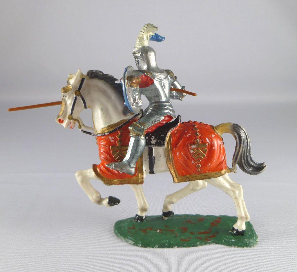 elastolin___moyen_age___chevalier_cavalier_joutant_lance___bouclier_ref__8966_3