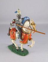 elastolin___moyen_age___chevalier_cavalier_joutant_lance___bouclier_ref__8966_1