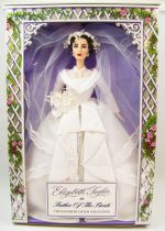Elisabeth Taylor in Father of the Bride - Mattel 2000 (ref.26836)
