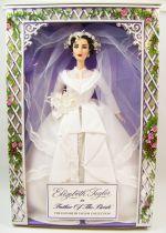 Elisabeth Taylor in Father of the Bride - Mattel 2000 (ref.26836)