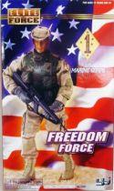 Elite Force - Freedom Force US Marine Corps