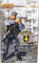 Elite Force - Russian MVD \'\'Kretchet\'\' - Falcon