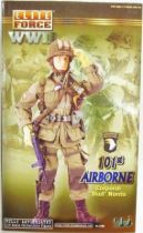 Elite Force WWII - 101st Airborne - Corporal Bud Norris