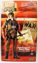elite_force_wwii___pearl_harbor_imperial_japanese_navy_pilot___lieutenant_sakae_01