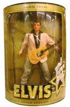 (Elvis Presley - Hasbro Commemorative Collection - Teen Idol