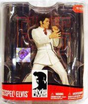 Elvis Presley - McFarlane - Elvis Gospel