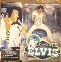 Elvis Presley - McFarlane Elvis \'70s Las Vegas