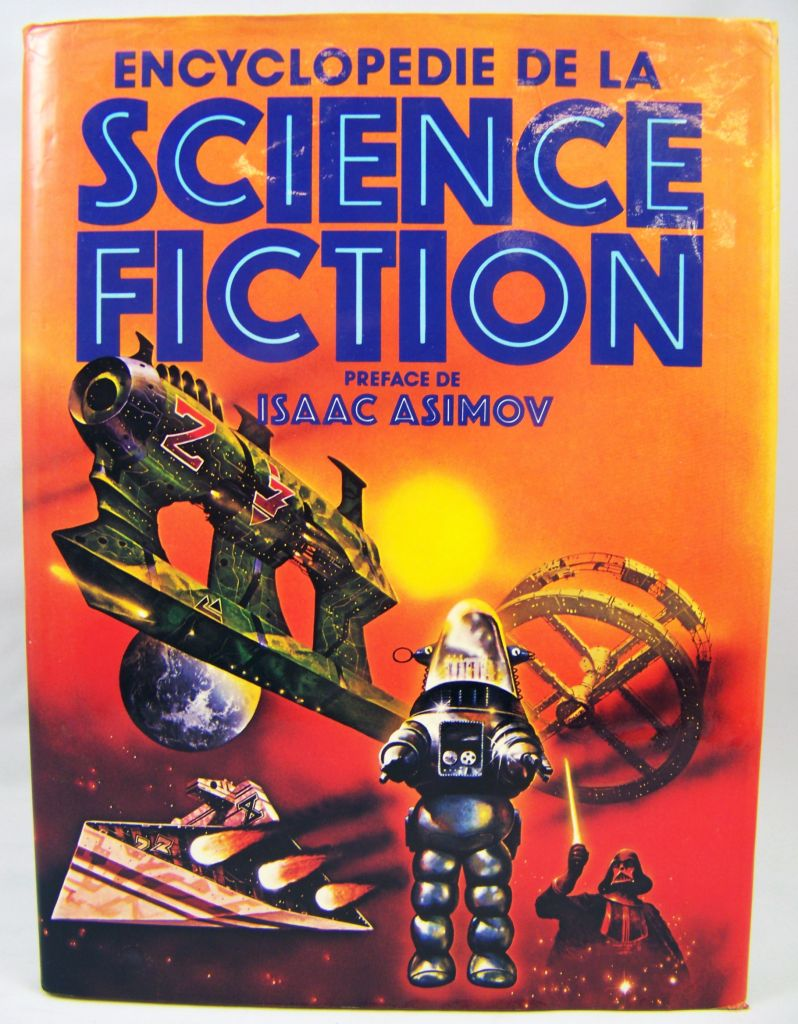 encyclopedie_de_la_science_fiction__preface_de_isaac_asimov____editions_c.i.l.__1982__01